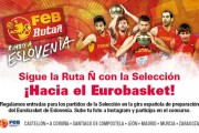 Win tickets to watch the basketball team