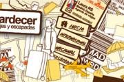 Viajando y de tiendas con Pepetravel.com
