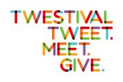 Parte del equipo de Traducciones de Twestival