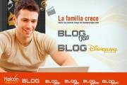 Halconviajes.com estrena dos nuevos blogs