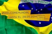Gana un viaje a Brasil con Sixt, Meliá Rewards y Air Europa