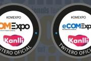 Tuitero Oficial OMExpo e eCOMExpo