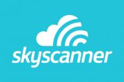 Skyscanner - Colaboración