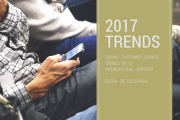 Tendencias en atención al cliente digital (eBook) - Billie Sastre